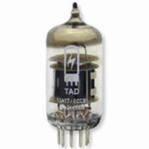 Tube Amp Doctor (TAD)12AT7/ECC81-C