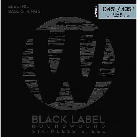 Lavry Engineering-4 Ch AD / 2 Ch Mic Preamp4496-22