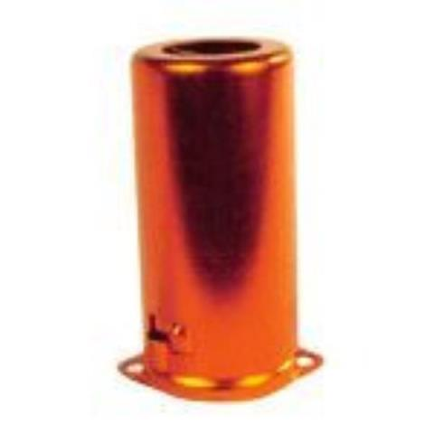 -Tube Shield Red