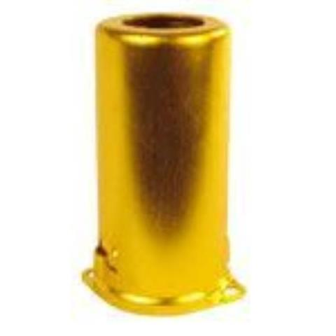 -Tube Shield Yellow