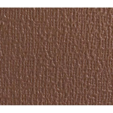 -Cabinet Covering Vintage Palomino(Brown) Nubtex