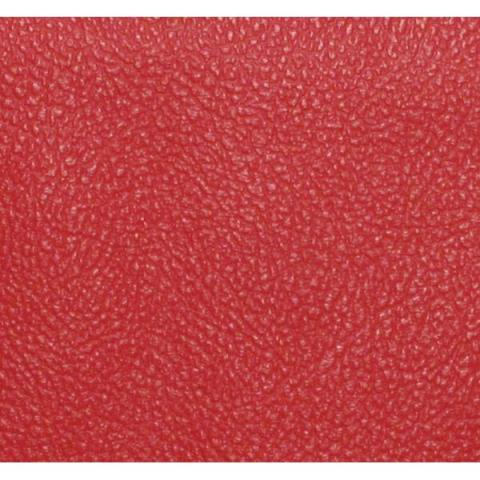 -Cabinet Covering Red Bronco/Levant