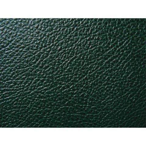Cabinet Covering British Emerald Green Bronco-Levantサムネイル