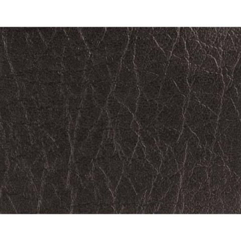 -Cabinet Covering Black Taurus