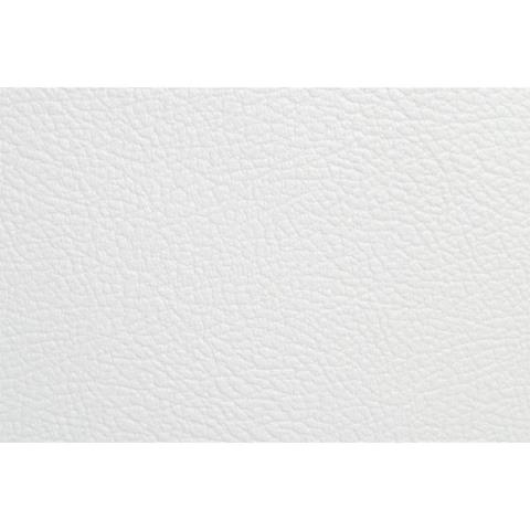-Cabinet Covering Hot White Bronco-Levant