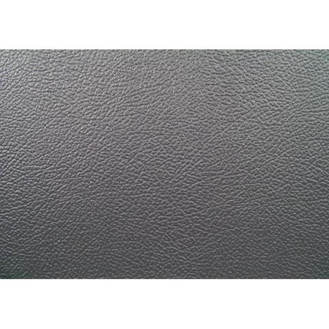 -Cabinet Covering Silver Bronco-Levant