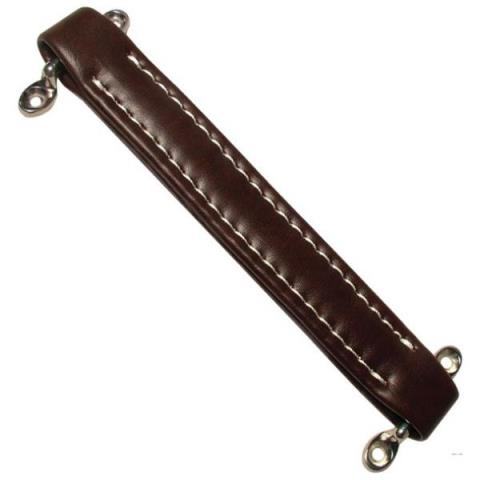 Handle Vintage Style Brown USAサムネイル