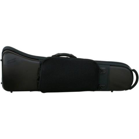 bags evolutionEFTT/24 BLK