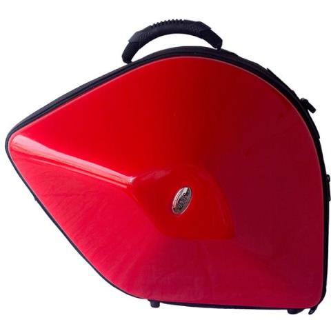 bags evolutionEFDFH RED
