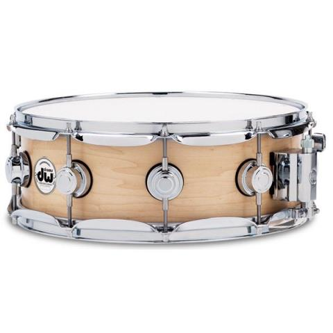 dw (Drum Workshop)-スネアドラムMaple 10+6 5x14