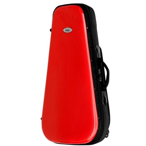 bags evolutionEFTR M-RED
