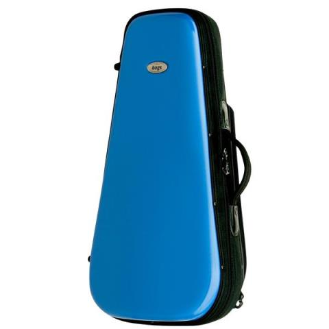 bags evolutionEFTR BLU