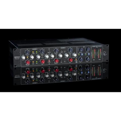 Rupert Neve Designs (RND)5059 Satellite