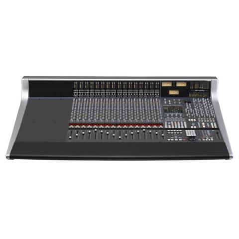Solid State Logic (SSL)-Analogue Workstation SystemAWS916 Delta