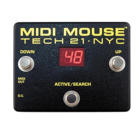 MIDI MOUSEサムネイル