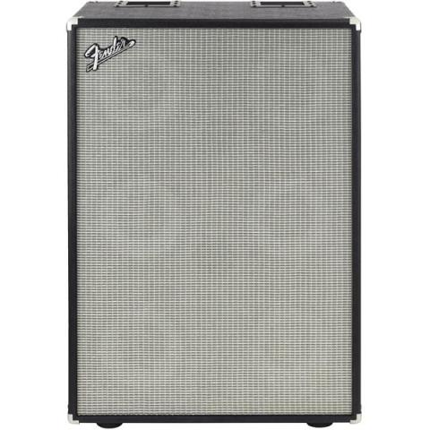 FenderBassman 610 Neo Enclosure