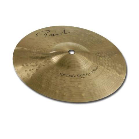 PAiSTe-スプラッシュSignature Dark Energy Splash/Mark-1 10インチ