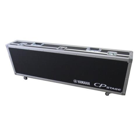 YAMAHA-CP4 STAGE / CP40 STAGE 専用ハードケースLC-CPSTAGEH