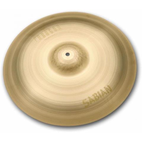 Sabian-PARAGON CRASHSNP-16CS