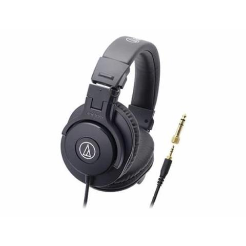 audio-technicaATH-M30x