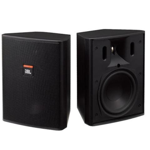 JBL PROFESSONALControl 25AV