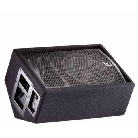 JBL PROFESSONALJRX212