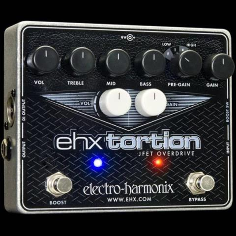 EHX Tortionサムネイル