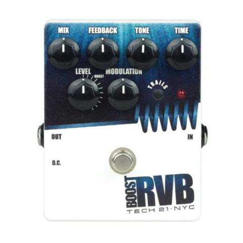 TECH21Boost RVB