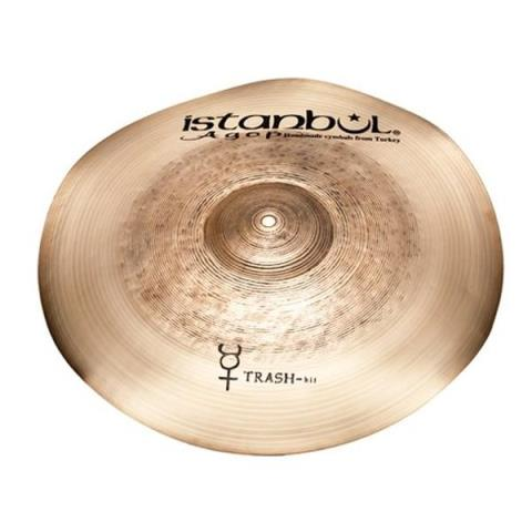 "istanbul Agop-TRASH HIT22"" TRASH HIT"