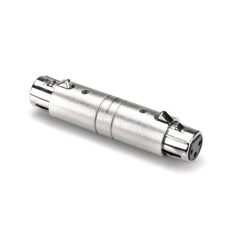 DigiTech-LooperJamMan Express XT