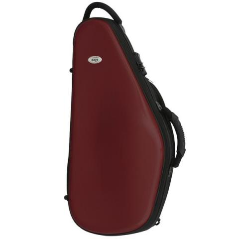 bags evolutionEFAS M-RED