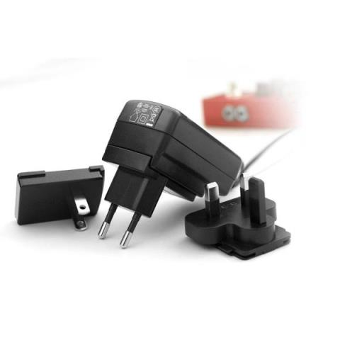 TC ElectronicPowerPlug 9