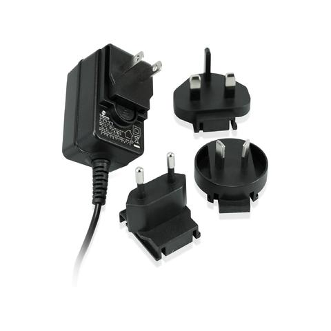 TC ElectronicPowerPlug 12