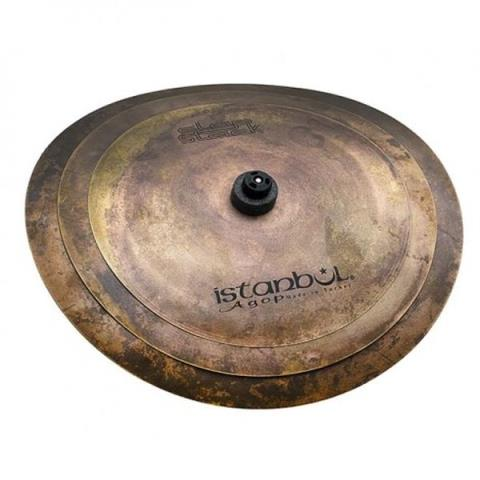 istanbul Agop-エフェクトClapstack
