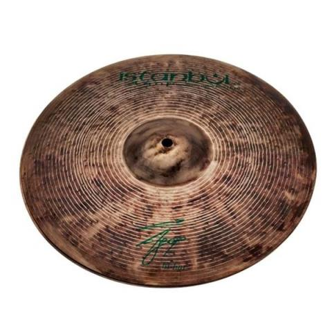 "istanbul Agop-ハイハット15"" Agop Signature Hi-Hats"