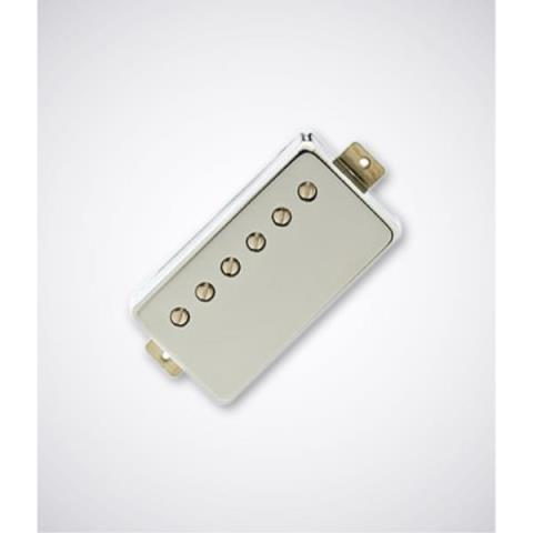 Lollar PickupsStandard Imperial Humbucker Pickups Bridge