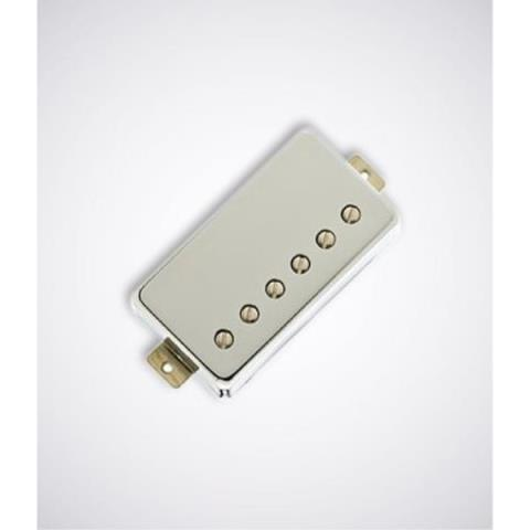 Lollar PickupsStandard Imperial Humbucker Pickups Neck