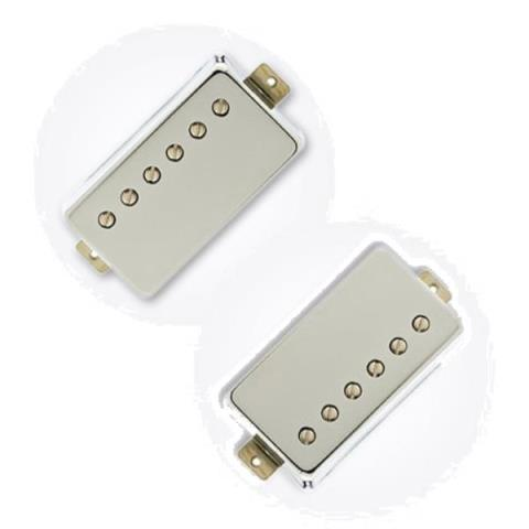 Standard Imperial Humbucker Pickups Setサムネイル