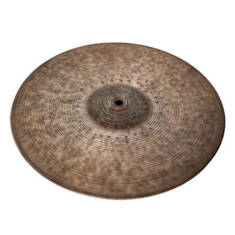 "istanbul Agop-ハイハット15"" 30th Anniversary Hi-Hats"