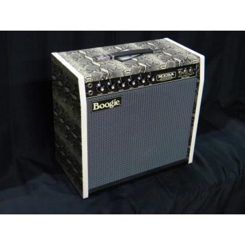 MESA/BOOGIE-ギターアンプコンボCarlos Santana Limited Edition KING SNAKE