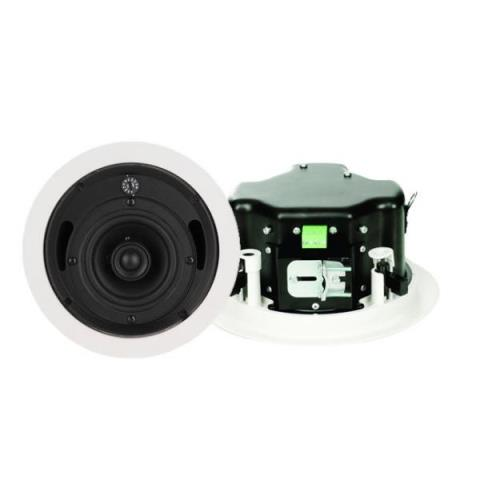 TANNOY-天井埋め込みスピーカーCVS4 Micro