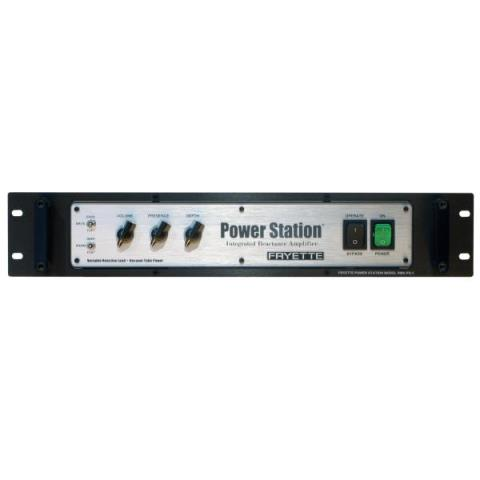 PS-1/2  Deluxe Rack Mount Kitサムネイル