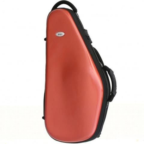 bags evolutionEFAS M-COPPER