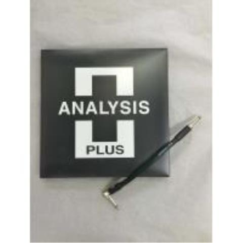 ANALYSIS plusBIG GREEN 90cm L/S