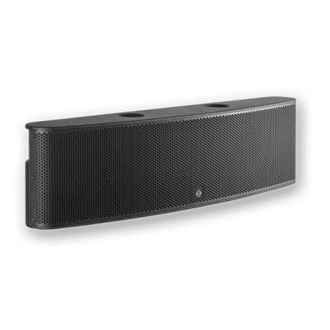 CODA Audio-3-Way 2.1chサラウンドシステムKTV SOUNDBAR
