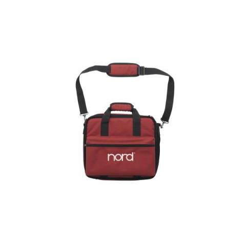 nordSoft Case Drum 3P