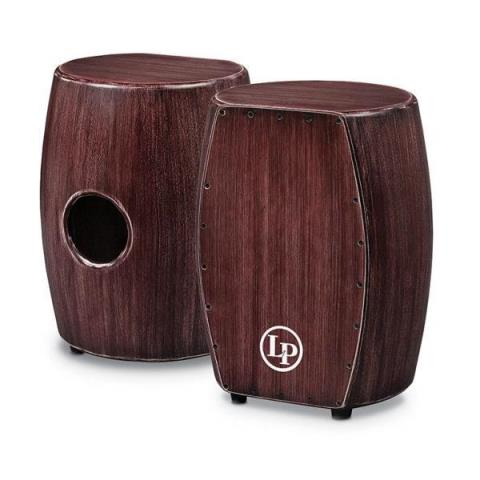 LP (Latin Percussion)-カホンM1406RB