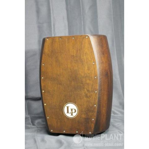 LP (Latin Percussion)-カホンM1406M