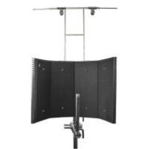 sE electronics-Reflexion Filter Music StandReflexion Filter Music Stand