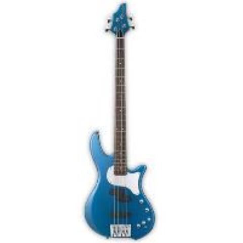 Grass RootsG-BB-60 Lake Placid Blue